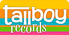 Tallboy Records Website